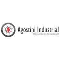 Agostini Industrial