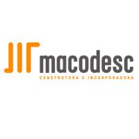 Macodes