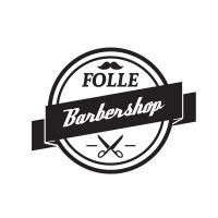 Folle Barbershop