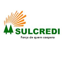 Sulcredi