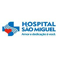 Hospital SMO