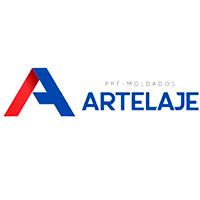 Artelaje