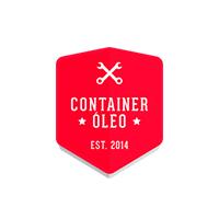 Container Oleo