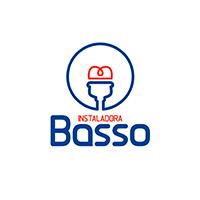 Instaladora Basso
