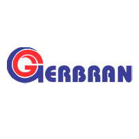 Gerbran